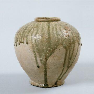 愛知やきものセレクション 愛知陶磁美術館
