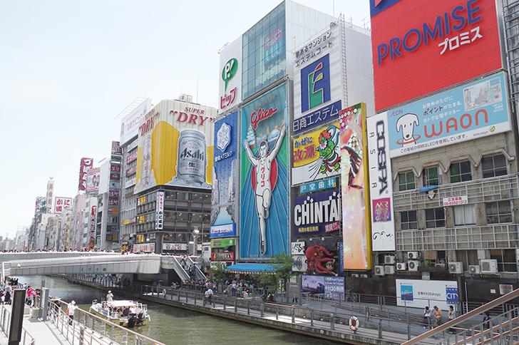 名古屋からUSJ行くなら新幹線?アーバンライナー?
