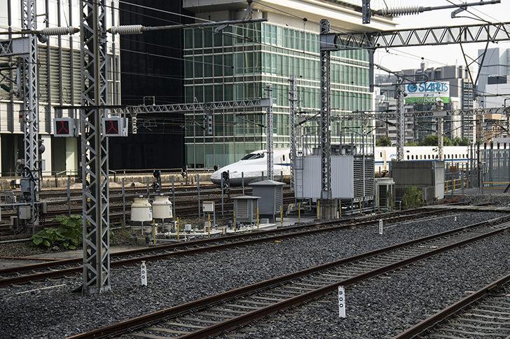 年末年始も格安新幹線ならチケットセンター